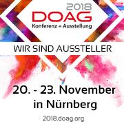 https://2018.doag.org/fileadmin/DOAG-2018-Konferenz-Ausstellung-Banner-180x180-Aussteller.jpg